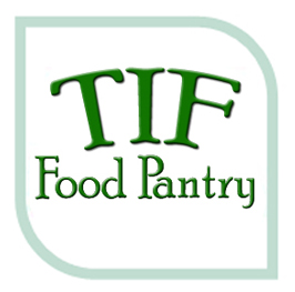 Thomaston Food Pantry